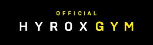 Official Hyrox Hamburg Gym